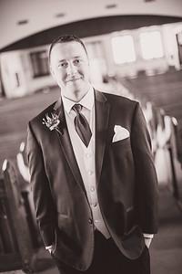Tom & Danielle's Wedding-0017