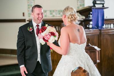 Tom & Danielle's Wedding-0019