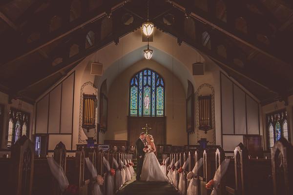 Tom & Danielle's Wedding-0023
