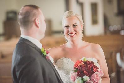 Tom & Danielle's Wedding-0018