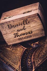 Tom & Danielle's Wedding-0006