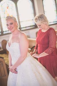 Tom & Danielle's Wedding-0012