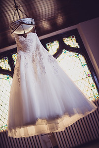 Tom & Danielle's Wedding-0002