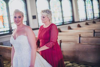 Tom & Danielle's Wedding-0013