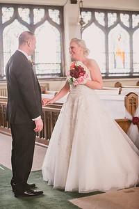 Tom & Danielle's Wedding-0021