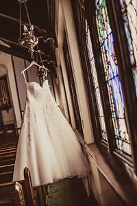 Tom & Danielle's Wedding-0001