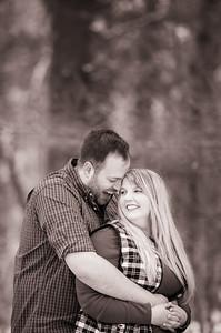 Thomas & Kelsea's Engagement-0012