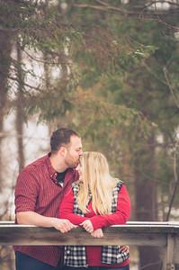 Thomas & Kelsea's Engagement-0016