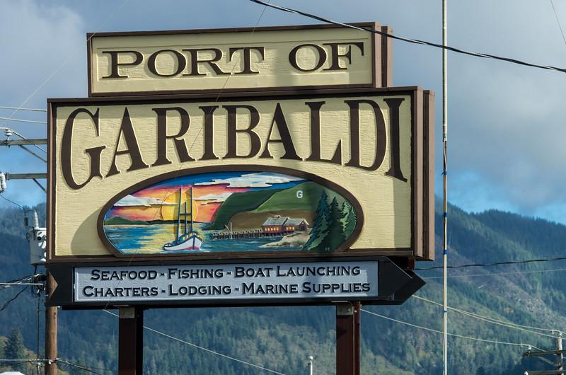 Garibaldi-BrokenBanjo-111