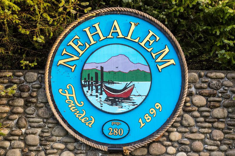 Nehalem-BrokenBanjo-109