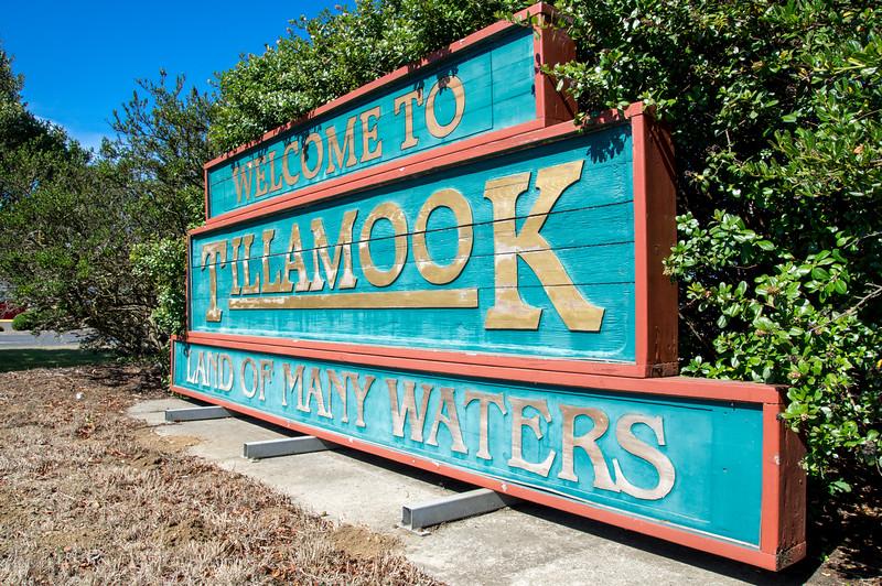 Tillamook-BrokenBanjo-060