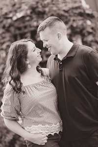 Tim & Amber's Engagement-0013
