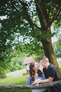 Tim & Amber's Engagement-0003