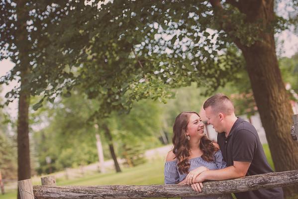 Tim & Amber's Engagement-0004