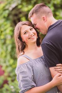 Tim & Amber's Engagement-0010