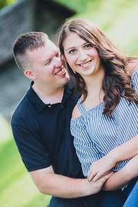 Tim & Amber's Engagement-0018