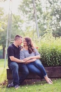 Tim & Amber's Engagement-0017