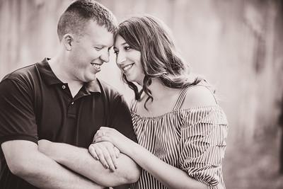 Tim & Amber's Engagement-0020