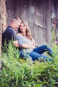 Tim & Amber's Engagement-0015