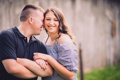 Tim & Amber's Engagement-0021