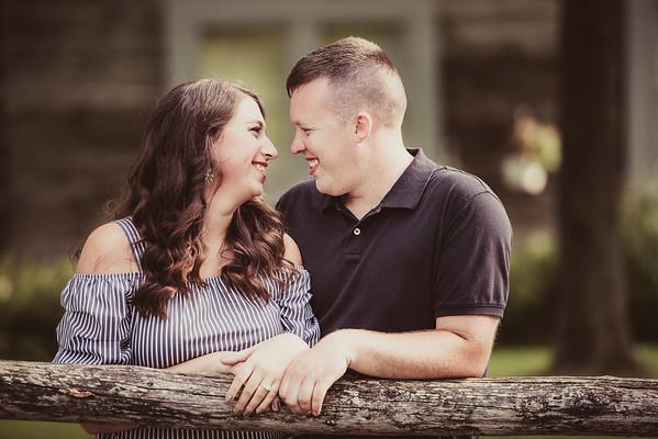 Tim & Amber's Engagement-0001