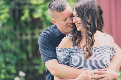 Tim & Amber's Engagement-0008