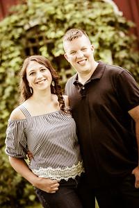 Tim & Amber's Engagement-0012