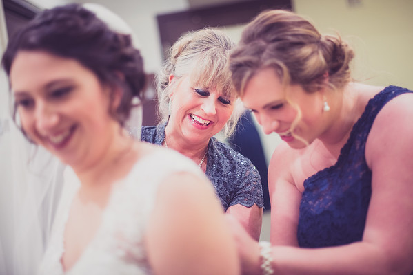 Tim & Amber's Wedding-0014
