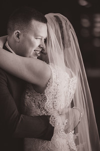 Tim & Amber's Wedding-0032