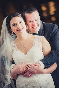 Tim & Amber's Wedding-0031