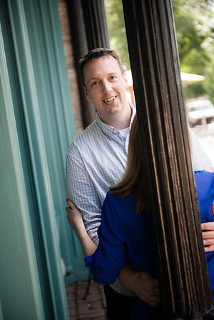 Tim & Jamie's Engagement-0019