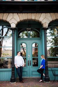 Tim & Jamie's Engagement-0013