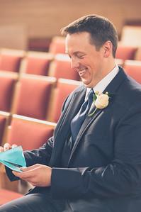 Tim & Jamie's Wedding-0015