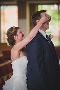 Tim & Jamie's Wedding-0022