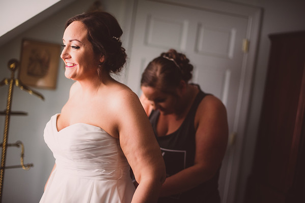 Tim & Kellie's Wedding-0015