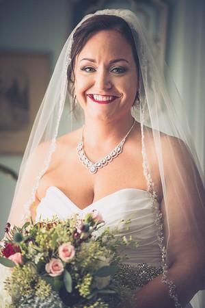 Tim & Kellie's Wedding-0021