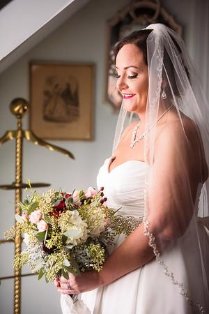 Tim & Kellie's Wedding-0020