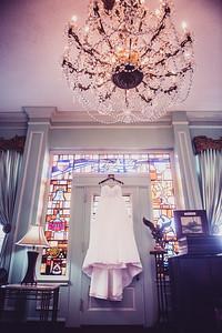Tim & Kellie's Wedding-0002