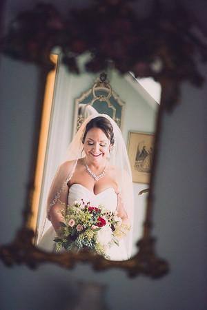 Tim & Kellie's Wedding-0019