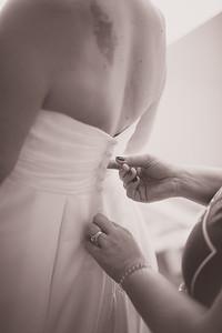 Tim & Kellie's Wedding-0016