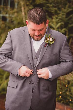 Tim & Kellie's Wedding-0022
