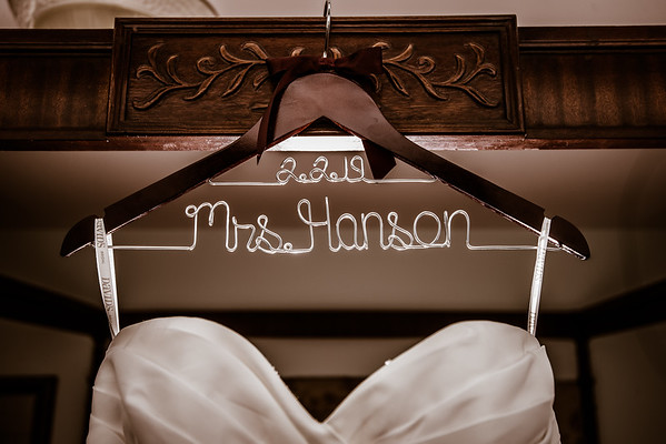 Tim & Kellie's Wedding-0001