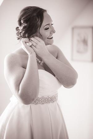 Tim & Kellie's Wedding-0018