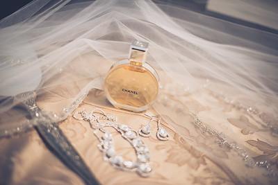 Tim & Kellie's Wedding-0008