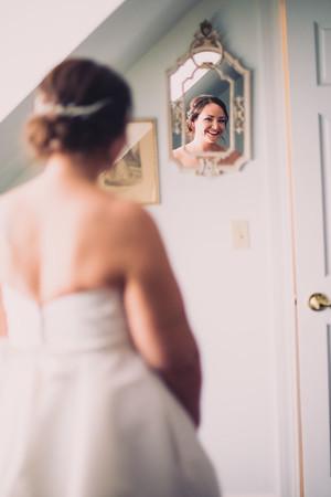 Tim & Kellie's Wedding-0017