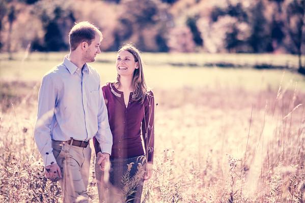 Tim & Mia's Engagement-0021