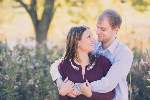 Tim & Mia's Engagement-0013