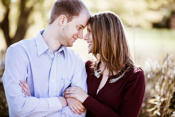 Tim & Mia's Engagement-0016