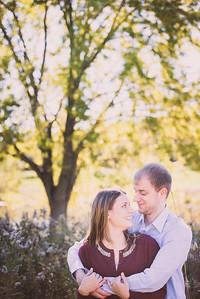Tim & Mia's Engagement-0014