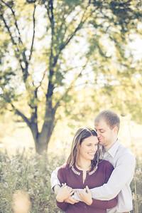 Tim & Mia's Engagement-0015